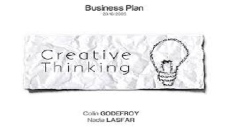 Essential Strategy to Think More Creatively