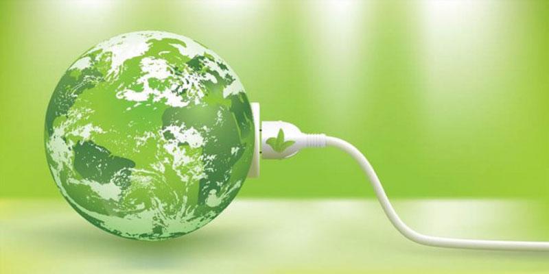 بازاریابی سبز چیست؟