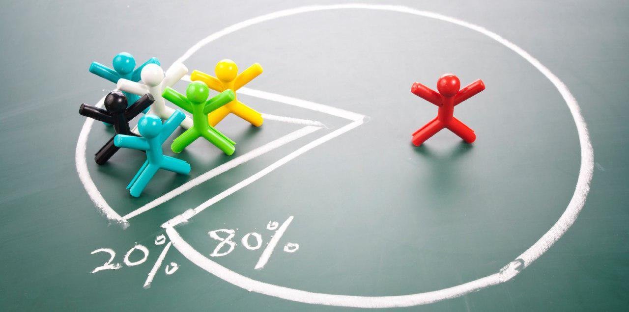 نتیجه تصویری برای تغییر و بهبود سازمانی